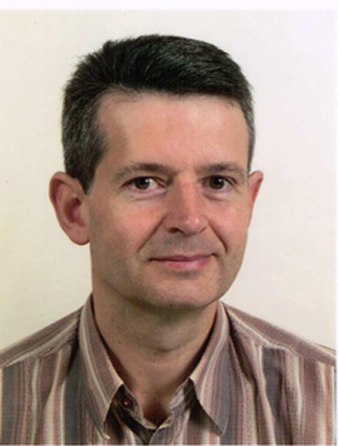 Thierry PAJOT
