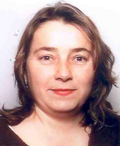 Stéphanie PALAYER-MICHEL