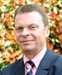 Thierry PAVILLON