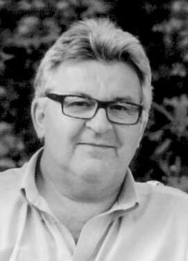 André PINCHAUD