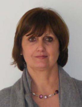 Corinne RODZIK