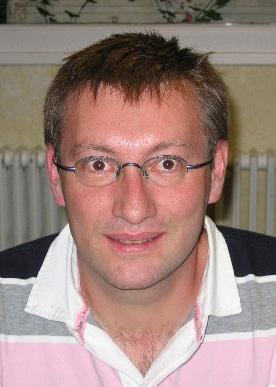 François-Xavier SALMON