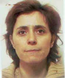 <b>Marie ACHARD</b> - 20111117104307-5404