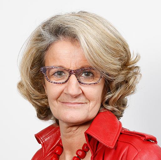Dominique  AKNINE