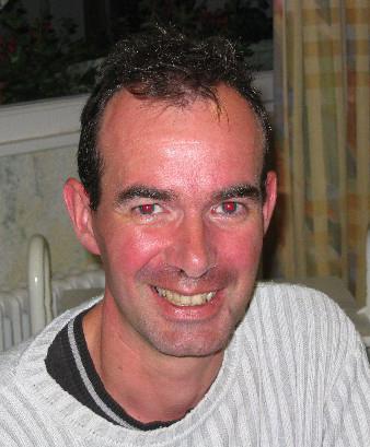 Pascal FLECHER