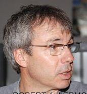 Robert  ALLERMOZ