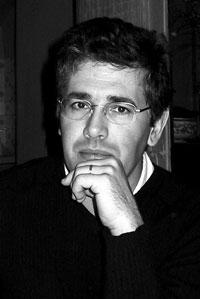 Philippe KEPEKLIAN