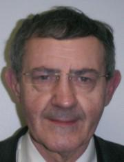 Marc PEYTOUR
