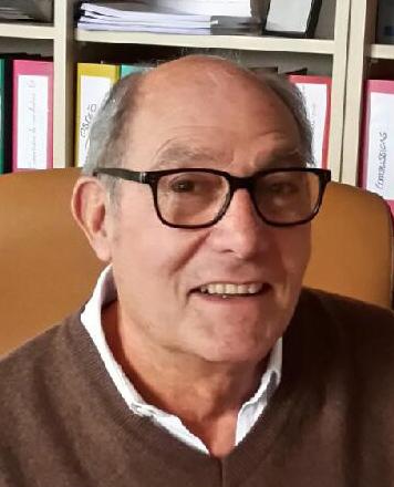 Christian PIERRE-FRANCOIS