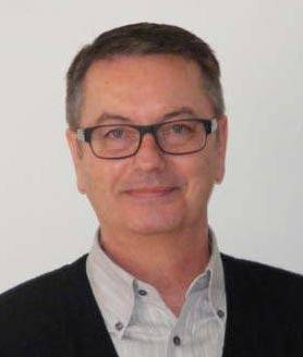 Philippe SAUVAGEON