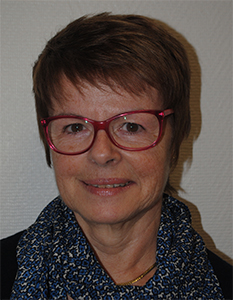 Martine BILLARD