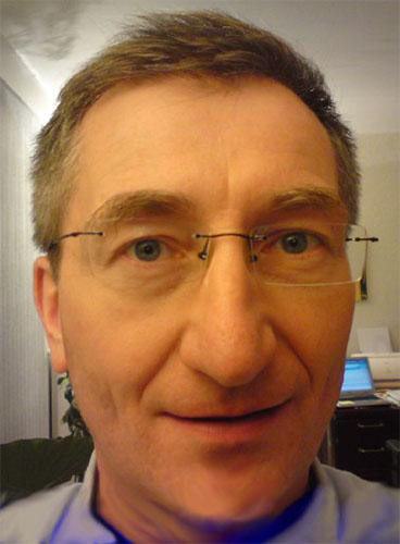 Philippe LAFLEUR