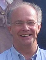 Bernard MOULIN