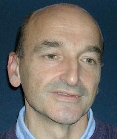 Antoine BARBELLION