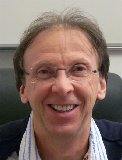 Jean-Paul FERRAND