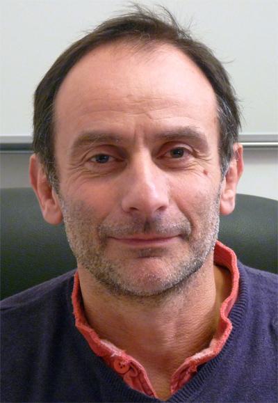 Yves HERBIN