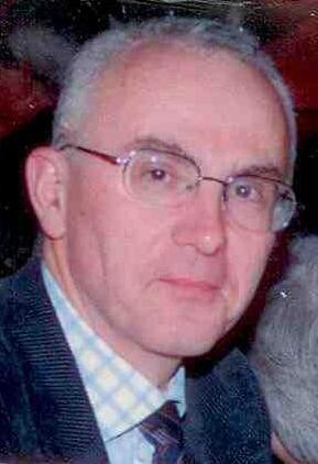 Jean-Claude FERRANDEZ