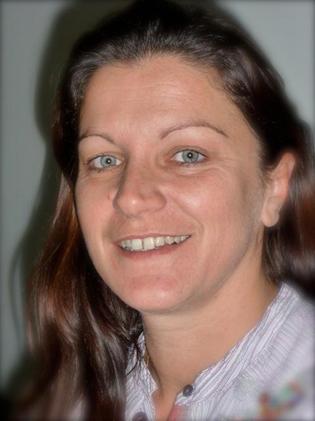Carole  BARBIER SION