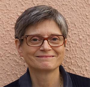 Marie-Hélène CHEVALLIER