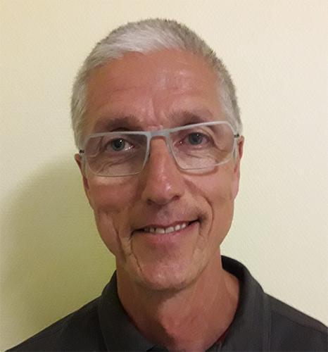 André OROSZ