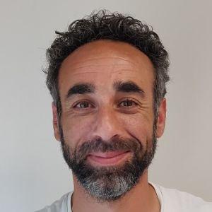 Yassine ZNIBER EL MOUHABBIS