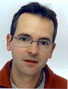 Olivier LAUGA CAMI
