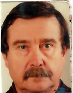 Didier DELEU