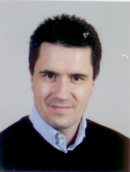 Laurent EHRMANN