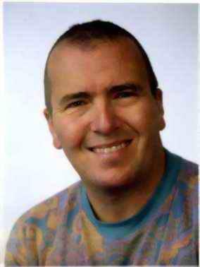 Patrick SPILLMANN