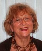 Françoise BELLEVIN