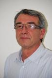 Gérard BOUVIER