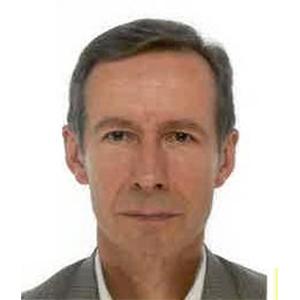 Olivier BERTAGNE